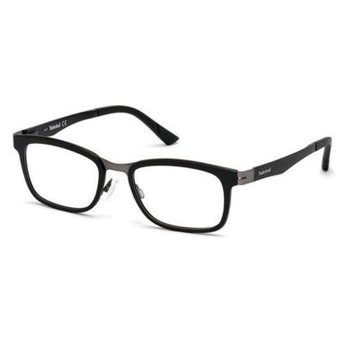 Okulary korekcyjne tb1354 002 Timberland