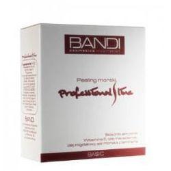 Peeling do twarzy  Bandi Bodyland.pl
