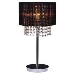 Lampy stołowe  ITALUX =mlamp.pl=   rozświetlamy wnętrza