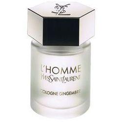 Testery zapachów dla mężczyzn  Yves Saint Laurent AromaDream.eu
