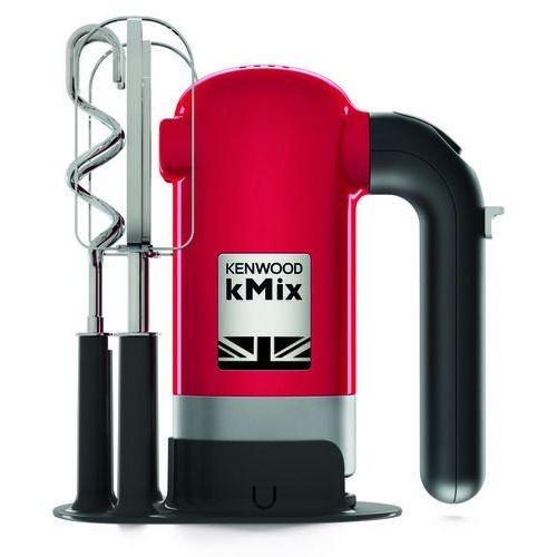 Kenwood HMX750 - BEZPŁATNY ODBIÓR: WROCŁAW!