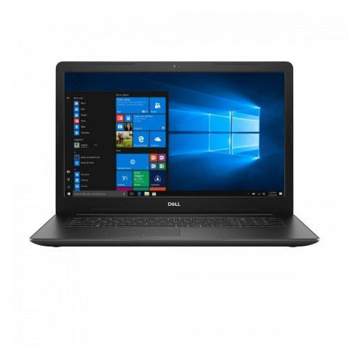 Dell Inspiron 3780-5128