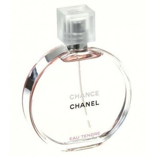 Chanel Chance Eau Tendre Woman 35ml EdT