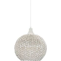 Lampy sufitowe  NOWODVORSKI