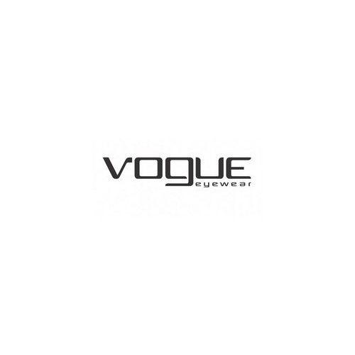 Vogue VO 2937 W44