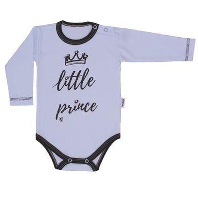 Body niemowlęce TERJAN ordre.pl