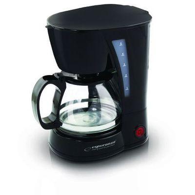 Ekspresy do kawy Esperanza