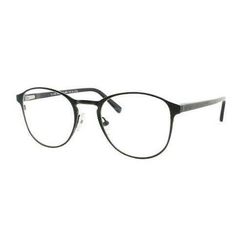 Valmassoi Okulary korekcyjne vl346 m08