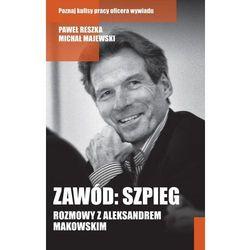 Wywiady  Czarna Owca InBook.pl