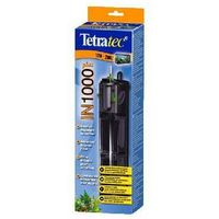 Tetra tec in 1000 filtr wewnętrzny 500-1000l/h do akw. 120-200l marki Tetratec