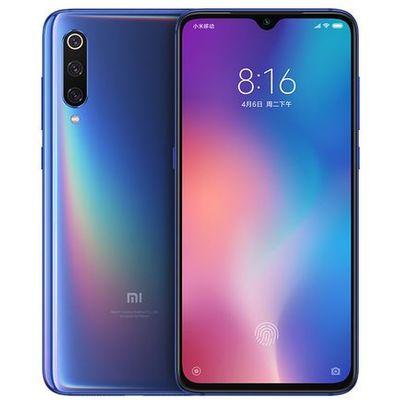 Telefony komórkowe Xiaomi Neonet.pl