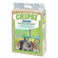 Chipsi Classic Ściółka 60L / 3,2kg (4002973000700)