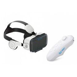 Okulary VR  GARETT Quicksave