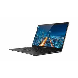 Laptopy  Kruger & Matz ELECTRO.pl
