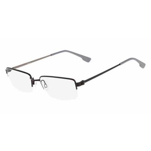 Flexon Okulary korekcyjne e1078 001