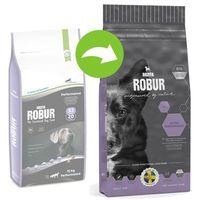 Bozita Robur Active Performance 12kg (7311030147423)