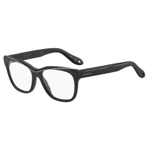 Okulary korekcyjne gv 0027 qhc Givenchy