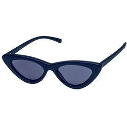 Okulary przeciwsłoneczne  Le Specs OptykaWorld