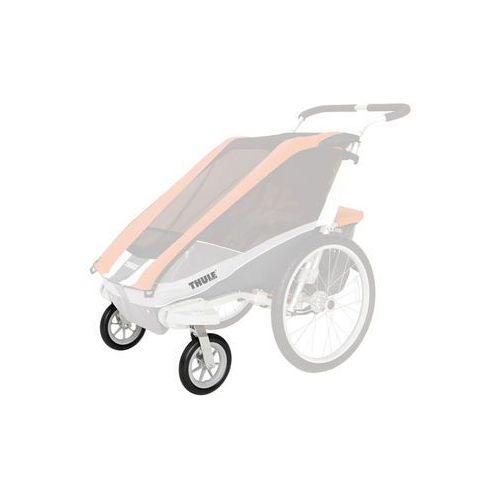 Thule Stroll Kit 14 2019 Akcesoria do przyczepek