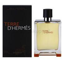 Hermés Terre D'Hermes + do każdego zamówienia upominek. - sprawdź w wybranym sklepie