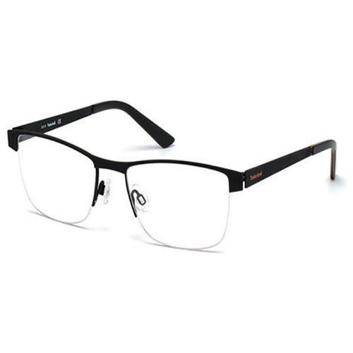 Timberland Okulary korekcyjne tb1331 002