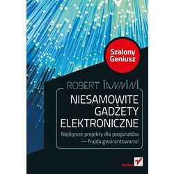 Książki popularnonaukowe  HELION InBook.pl