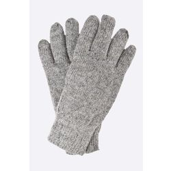 Rękawiczki Blend ANSWEAR.com