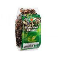 NATURA-WITA herbata Naturalna Lekkość 100g