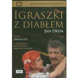 Komedie  Monolith Video Polishbookstore.pl