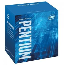 Procesory  Intel Quicksave