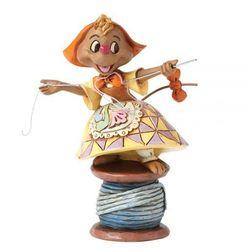 Rzeźby i figurki  Jim Shore Mood is Good Figurki Jim Shore Willow Tree