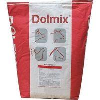 DOLFOS Horsemilk 10kg