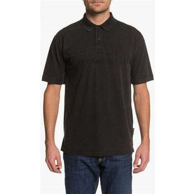 Męskie koszulki polo DC Snowbitch