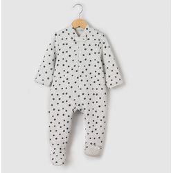 Pajacyki dla niemowląt R mini La Redoute