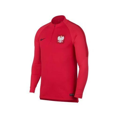 Apol55: polska - bluza marki Nike