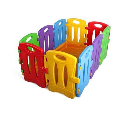 Suchy BASEN Kojec PŁOTEK Przedszkole dla dzieci, 543777