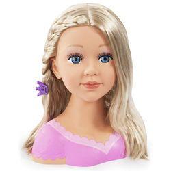 Głowy do stylizacji dla dzieci  MaDe Mall.pl