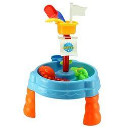 Zabawki do piaskownicy  Eddy Toys Mall.pl