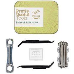 Multitool i narzędzia   Yego sklep z prezentami na każdą okazję