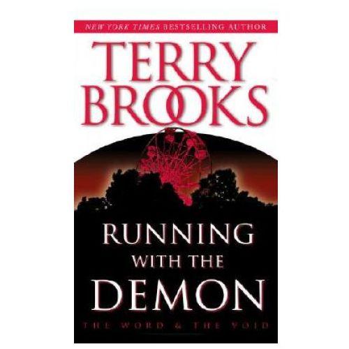 Running with Demon