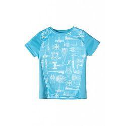 T-shirty dla dzieci  Star Wars 5.10.15.