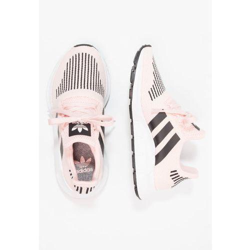 ▷ BUTY ORIGINALS SWIFT RUN J CG4162 RÓŻOWY (Adidas