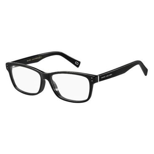 Okulary korekcyjne marc 127 807 Marc jacobs