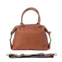 torebka RIP CURL - Grafton Maxi Shoulder Bag Tan (1046)