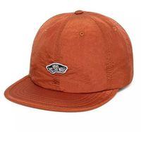 czapka z daszkiem VANS - Packed Hat Adobe (VWQ) rozmiar: OS