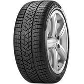 Pirelli SottoZero 3 215/55 R18 99 V
