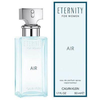 Wody perfumowane dla kobiet Calvin Klein ParfumClub