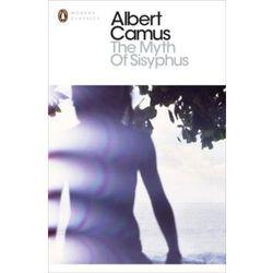 Filozofia  Penguin Books