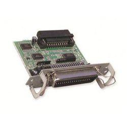 Pozostałe akcesoria do drukarek  STAR MICRONICS BCM