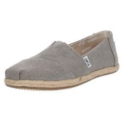 Espadryle damskie  TOMS About You